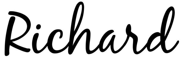 richard-signature-cropped